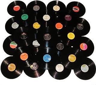 VinylShopUS - Lot of 12