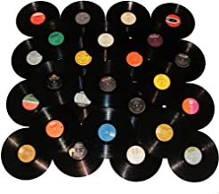 Best old record albums Reviews