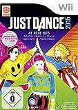 Ubisoft Just Dance 2015 [Edizione: Germania]