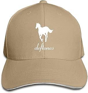 Best deftones hats for sale Reviews