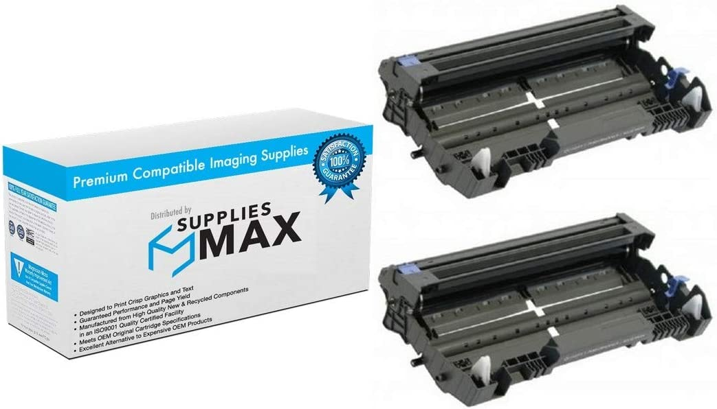 SuppliesMAX Compatible Replacement for 最新号掲載アイテム セール特価 FX-3000 Dr OCE-Imagistics