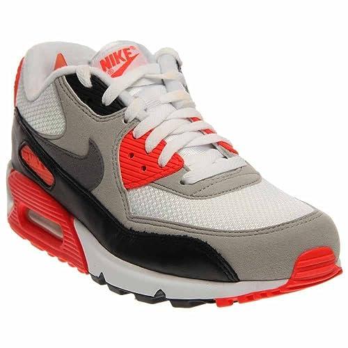 2b08a26e71 Nike Air Max 90 OG