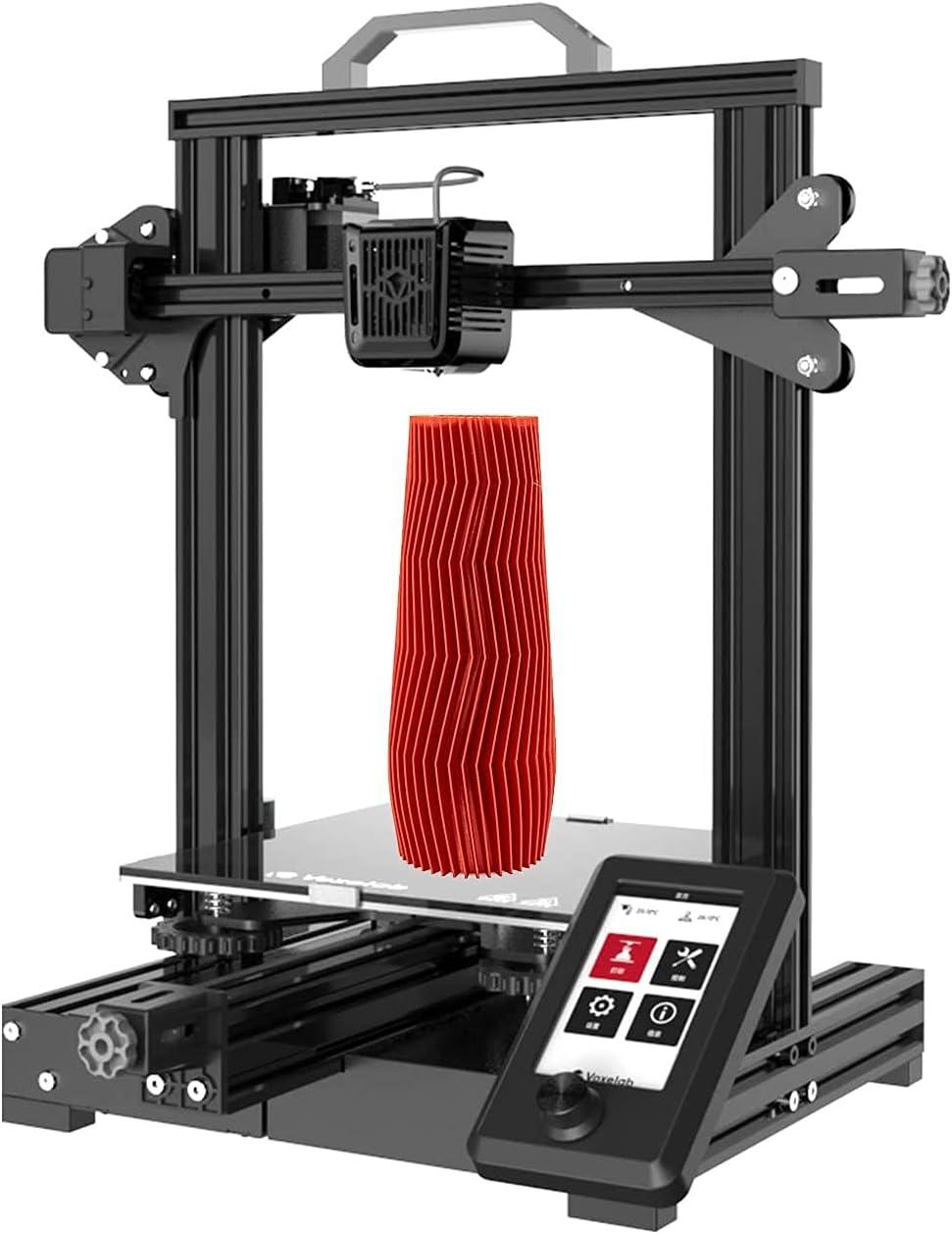 Voxelab Aquila X2 3D Printer