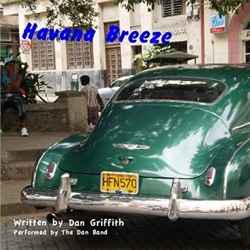 Havana Breeze