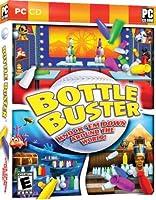BottleBuster (輸入版)