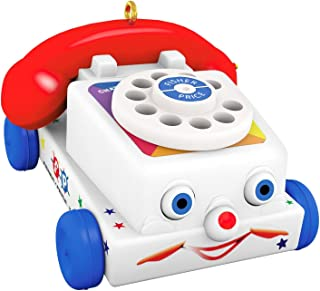 Best fisher price phone ornament Reviews