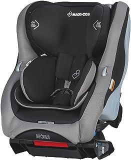 Maxi Cosi Moda Convertible Car Seat, Eclipse