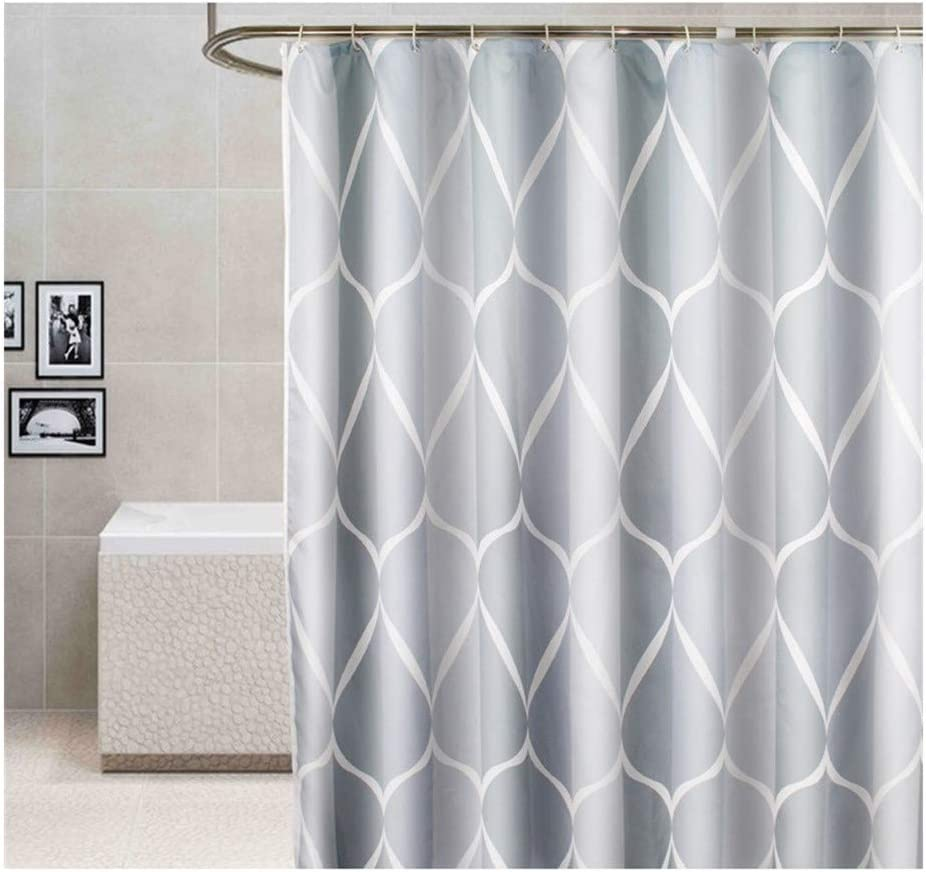 Household Ranking TOP20 Products Stylish and Cheap bargain Water Show Liner Repellent Shower