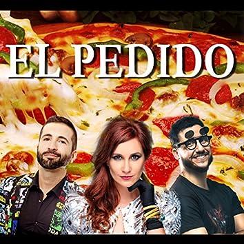 El Anillo Parodia (feat. Mireia Montavez & Hermoti)