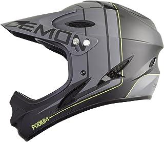 Bicycle Helmet Flite HC-30 Aero Road Racing 56-58cm Medium Black//Yellow