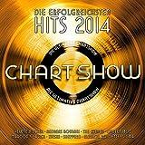 Die Ultimative Chartshow-Hits 2014 - Various
