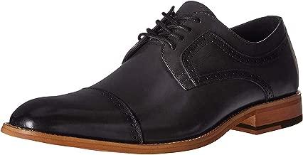 Best stacy adams cap toe shoes Reviews