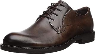 ECCO Vitrus III, Zapatos de Cordones Derby Hombre