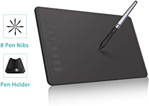 Huion INSPIROY H950P Graphics Pen Tablet
