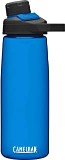CamelBak Chute Mag Water Bottles