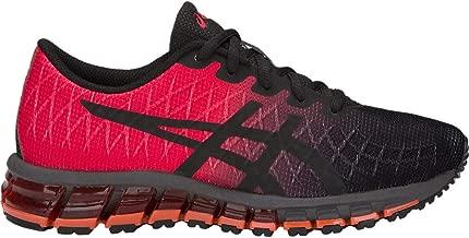 ASICS Gel-Quantum 180 4 GS Kid's Running Shoe