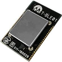 汎用BLEモジュール T-BLE01