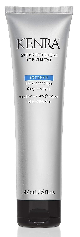 Kenra Arlington Mall Professional Strengthening Superlatite Treatment Ma Deep Anti-Breakage