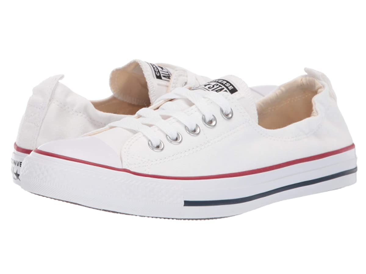Converse Chuck Taylor® All Star® Shoreline Slip-On (807842414)