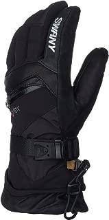 Swany Womens X-Change Gloves