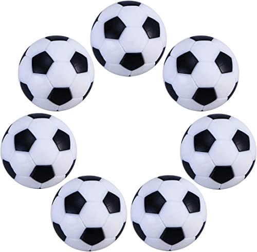 Mejor calificado en Futbolines y reseñas de producto útiles - Amazon.es