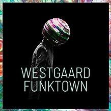 Funktown