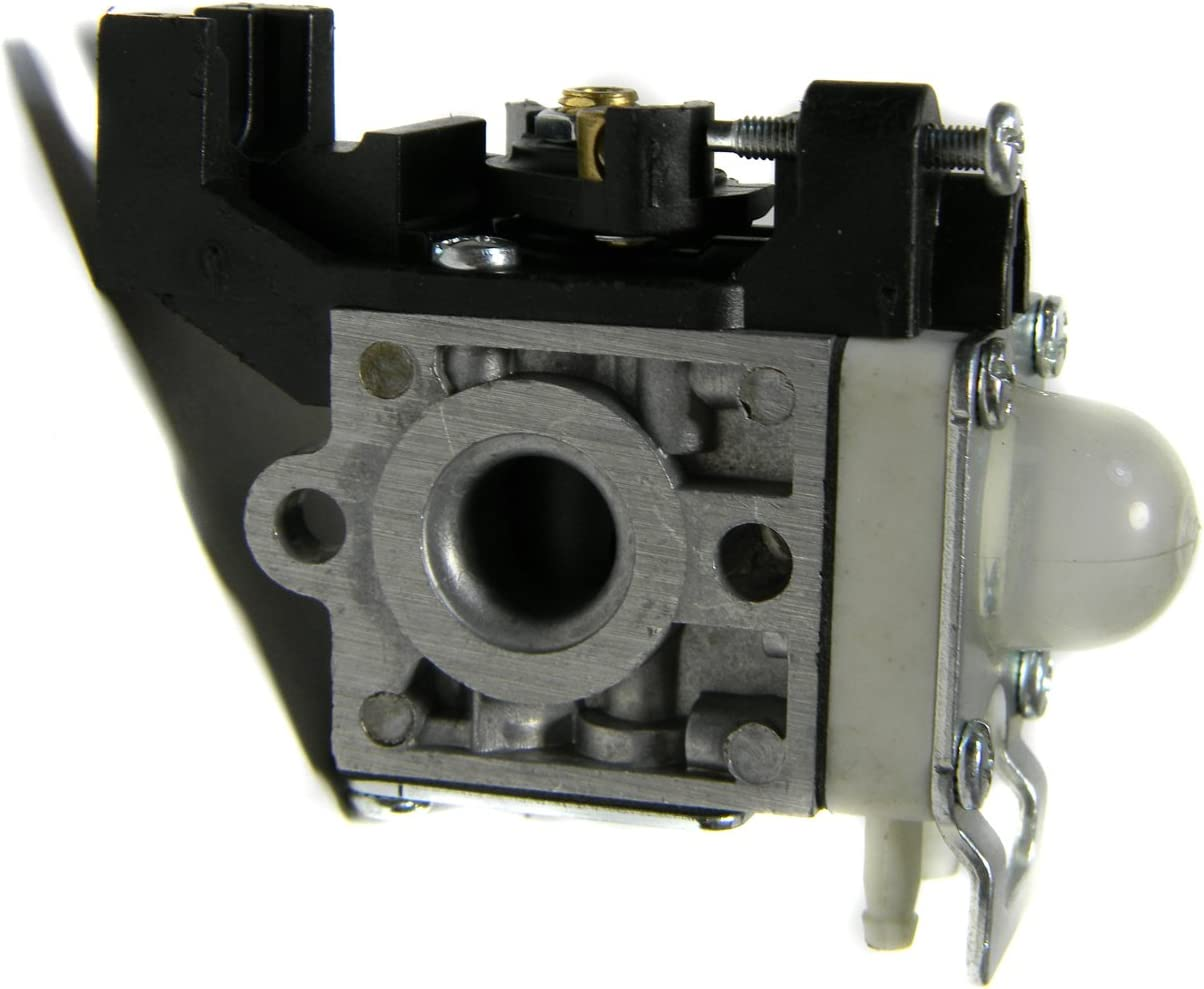 Ranking TOP16 RB-K93 Zama Mail order Carburetor competible with PAS-225 GT-225 Echo PE-22