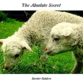 The Absolute Secret