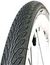 Mitas Fahrrad Reifen Cheetah R15 Classic //// alle Größen