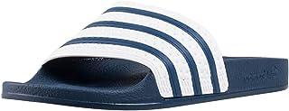adidas Adilette, Chaussures de Plage & Piscine Homme