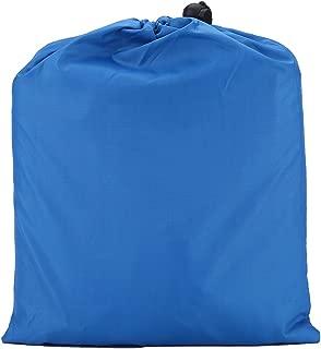 Color : Blue, Size : 200 * 170CM Tangzhi Estera de Picnic Port/átil Al Aire Libre A Prueba de Humedad Aislamiento Port/átil Carpa Port/átil Camping Ocio Camping Colchoneta Plegable