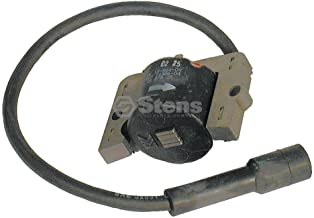 Stens 055-229 Solid State Module, Black