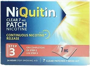 niquitin step 3