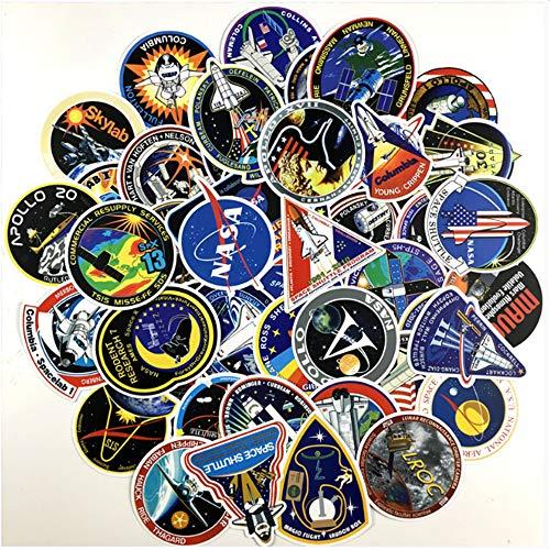 Resultado de imagem para IMAGENS PROMOCIONAIS TENIS NASA DA PABLOSKY