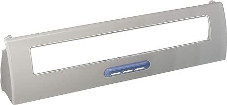 LG 3551JJ2019D Refrigerator Drawer Cover Assembly
