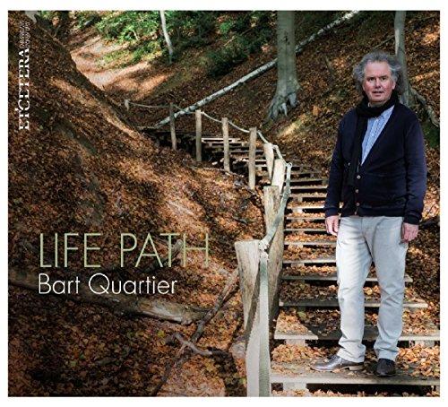 Life Path-Vibraphone & Marimba