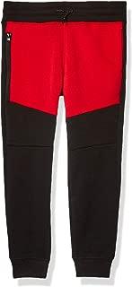 SOUTHPOLE - Kids Boys' Little Fashion Fleece Jogger Pants