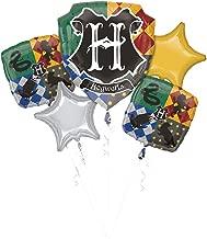 ANAGRAM INTERNATIONAL 3887301 Foil Balloon Bouquet, Various, Multi