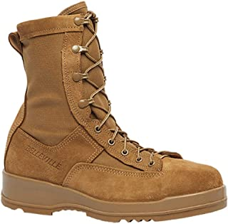 Best army flight boots Reviews