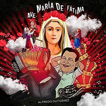 Ave María de Fátima