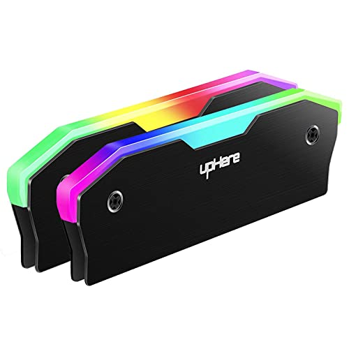 RGB Ram: Amazon co uk