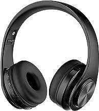 Best headphones sound intone Reviews