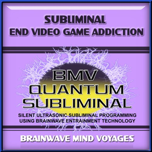 Subliminal Video...