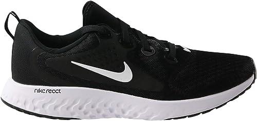Nike Herren Rebel React (Gs) Turnschuhe