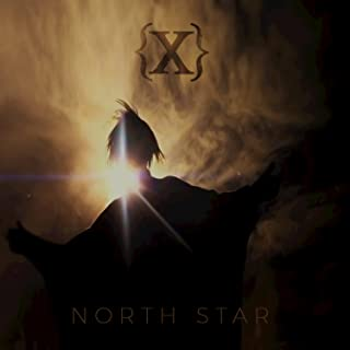 North Star (Mr. Kitty Remix)