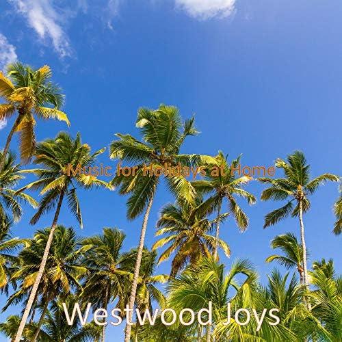 Westwood Joys