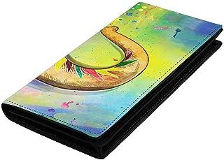 Best holi brand wallets Reviews