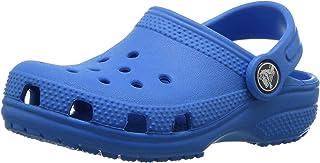 Crocs Classic Clog, Mixte bébé