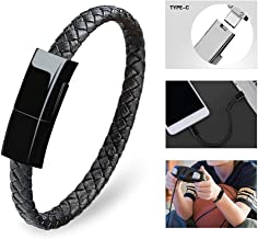 Best samsung charging bracelet Reviews