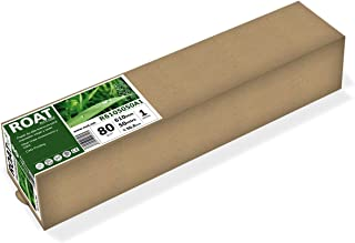 Amazon.es: papel plotter